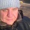 Олег, 54, г.Витебск