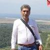 cemaletin kangül, 51, г.Стамбул