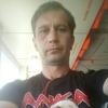 Денис, 33, г.Астрахань