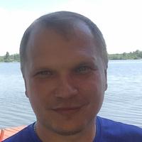 Матвей, 40 лет, Весы, Орехово-Зуево