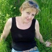 Елена 55 Николаев