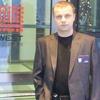 Андрей Гурьевский, 47, г.Ковылкино