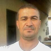 жахонгир 47 Ташкент