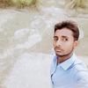 Rajendra, 20, г.Gurgaon