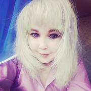 Наталья Божко, 26, г.Николаев