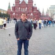 данил, 31, г.Шымкент