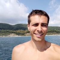 Вадим, 31 год, Рыбы, Киржач