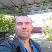 Алексей, 47, г.Тихорецк