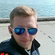 Александр Николаевич 43 Керчь