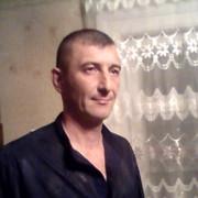 Александр 45 Биробиджан