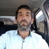 Рашид Алиев, 38, г.Элиста