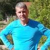 cергей гужин, 49, г.Самара