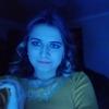 Яна, 25, г.Макеевка