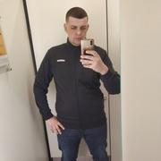 Сергей 34 года (Телец) Коломна