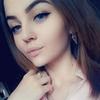 yuliya, 21, Zhezkazgan