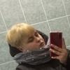 Галина, 18, г.Барнаул