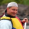 Николай, 41, г.Дубна