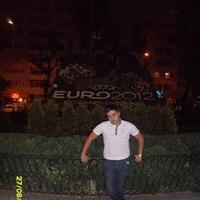 Халид, 40 лет, Близнецы, Баку