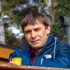 илья, 32, г.Искитим