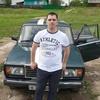 Дима Пильжис, 26, г.Вельск
