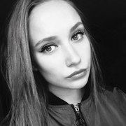 Cat Ultraviolet, 21, г.Хабаровск