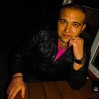 Денис, 33 года, Водолей, Одесса