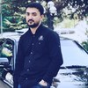 Imran Korludag, 26, г.Душанбе
