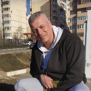 Иван 43 года (Рыбы) Кострома