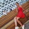 Юля, 28, г.Санкт-Петербург