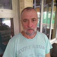Максим, 31 год, Лев, Тверь