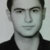 arash, 51, г.Потсдам