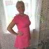 Наталья Глазырина, 49, г.Красноярск
