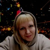 Natalie, 46, г.Байкальск