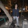 Vaxo, 19, г.Ереван