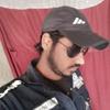 Hrithik Raj, 24, г.Пу́ри