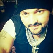 Раим Мамедов, 32, г.Ашхабад