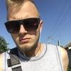 Дмитрий, 21, Бердянськ