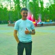 Igorek Barinov, 29, г.Абакан