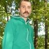 andre, 30, г.Белгород
