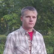 Игорь, 40, г.Людиново