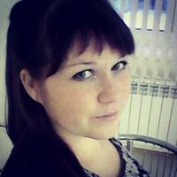 Алёна, 28 лет, Дева, Краснодар