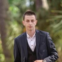 giorgi, 19 лет, Стрелец, Тбилиси