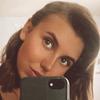 Stasiia, 18, г.Киев