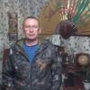 Алексей, 50, г.Вельск