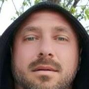 Alex Alex, 40, г.Ейск