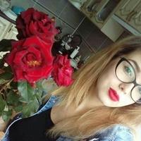 Наталья, 21 год, Рыбы, Москва