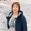 Наталья, 43, г.Рязань
