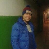 Александр добрый, 34 года, Телец, Казань