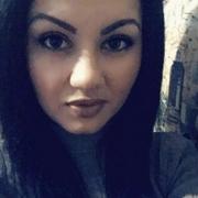 Анастасия ), 28, г.Томск