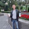 Саша, 40, г.Обнинск